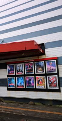 ジスト シネマ 南紀 ジストシネマ南紀のアクセス・上映時間・映画館情報|映画の時間