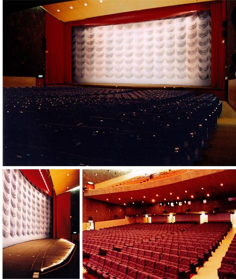 映画 館 渋谷